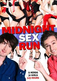 Watch Movie Midnight Sex Run
