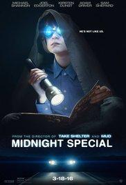 Watch Movie Midnight Special