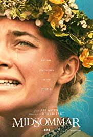 Watch Movie Midsommar