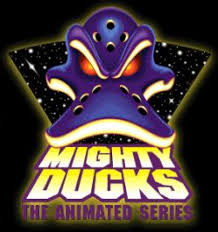 Watch Movie Mighty Ducks