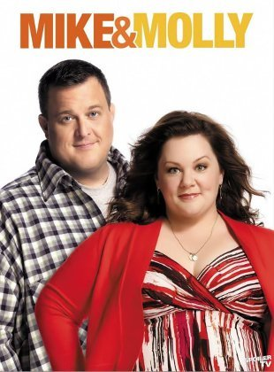 Watch Movie Mike & Molly - Season 6