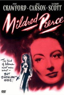 Watch Movie Mildred Pierce