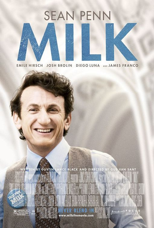 Watch Movie Milk