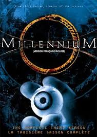 Watch Movie millennium