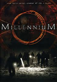 Watch Movie Millennium season 3