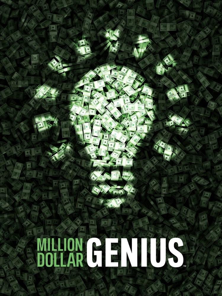 Watch Movie Million Dollar Genius - Season 1