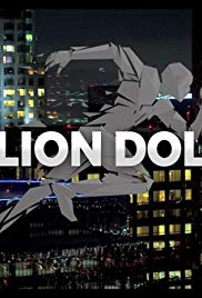 Watch Movie Million Dollar Mile - Season 1