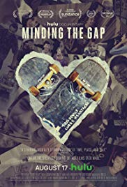 Watch Movie Minding the Gap
