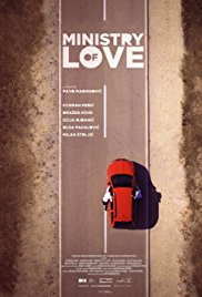 Watch Movie Ministerul iubirii