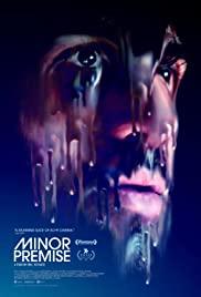 Watch Movie Minor Premise