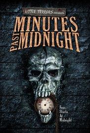 Watch Movie Minutes Past Midnight