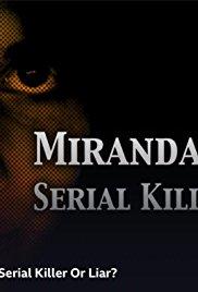 Watch Movie Miranda Barbour: Serial Killer Or Liar