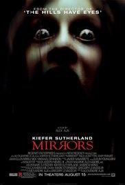 Watch Movie Mirrors