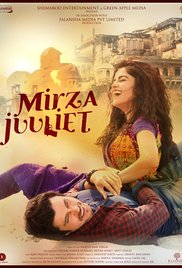 Watch Movie Mirza Juuliet