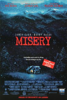 Watch Movie Misery