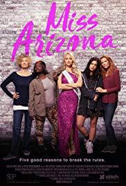 Watch Movie Miss Arizona