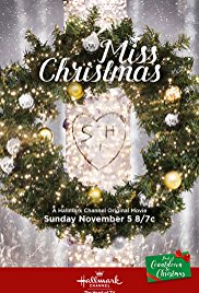 Watch Movie Miss Christmas