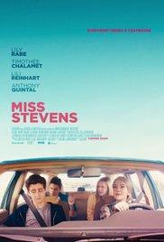 Watch Movie Miss Stevens