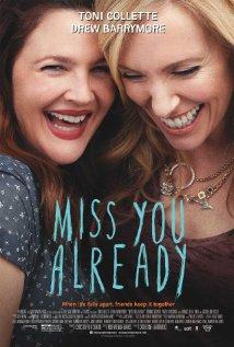 Watch Movie Miss You Already