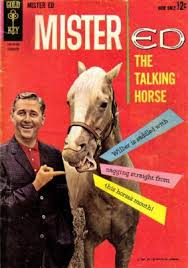 Watch Movie Mister Ed season 3
