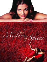 Watch Movie Mistress of Spices