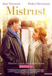 Watch Movie Mistrust