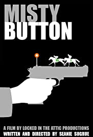Watch Movie Misty Button