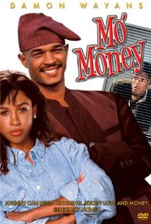 Watch Movie Mo Money