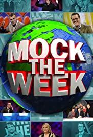 Watch Movie Mock the Week - Season 19