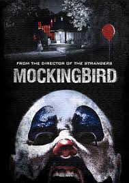 Watch Movie Mockingbird