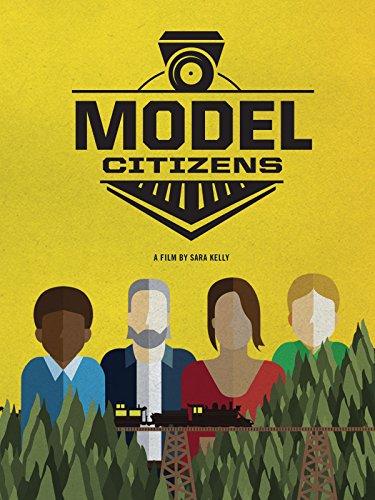 Watch Movie Model Citizens