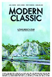 Watch Movie Modern Classic