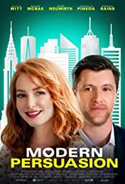 Watch Movie Modern Persuasion