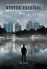 Watch Movie Modern Prodigal