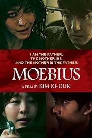 Watch Movie Moebius