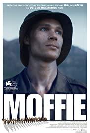 Watch Movie Moffie