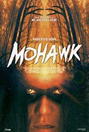 Watch Movie Mohawk