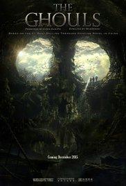 Watch Movie Mojin – The Lost Legend
