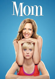 Watch Movie Mom - Season 1