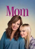 Watch Movie Mom - Season 5