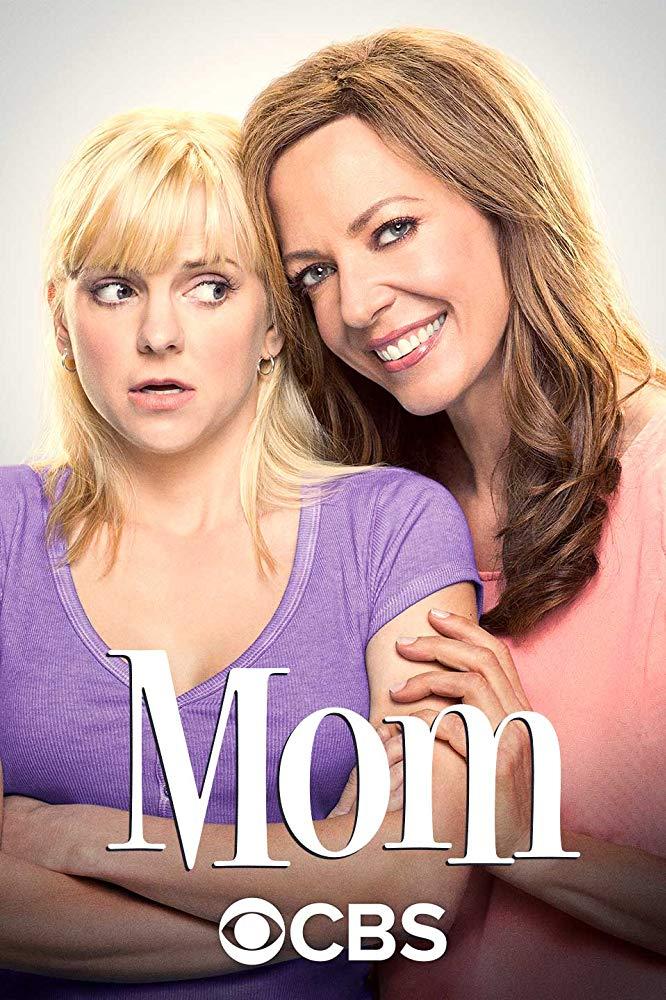 Watch Movie Mom - Season 6