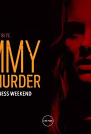Watch Movie Mommy Group Murder