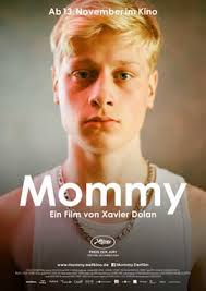 Watch Movie Mommy