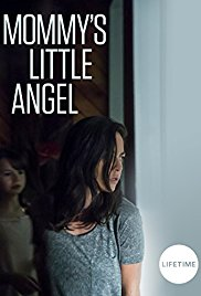 Watch Movie Mommy's Little Angel
