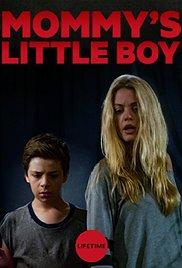 Watch Movie Mommy's Little Boy