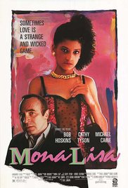 Watch Movie Mona Lisa