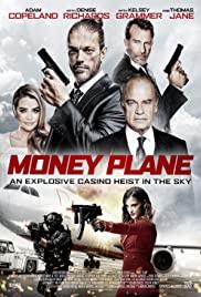 Watch Movie Money Plane