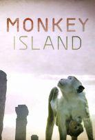 Watch Movie Monkey Island - Season 1