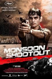 Watch Movie Monsoon Shootout