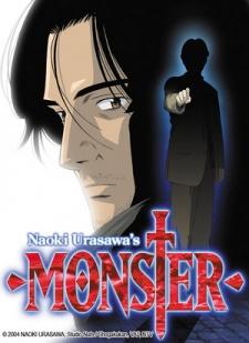 Watch Movie Monster (2004)